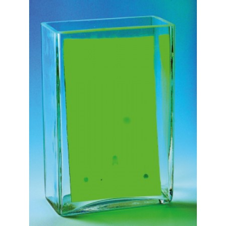 tlc experiment This experiment will introduce you to the mechanics of tlc, and the chemical principles behind it tlc is normally done on a small glass or plastic plate coated with a thin layer of a solid — the most common are silica (sio2) or alumina (al2o3.